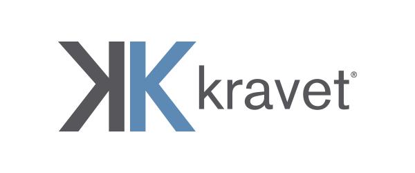 kjravet logo