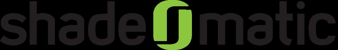 shadeomatic logo